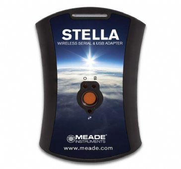 Meade Stella - Wireless Serial & USB Adapter